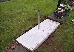 Beacon Memorials - The Independent & Family-owned Stonemasons